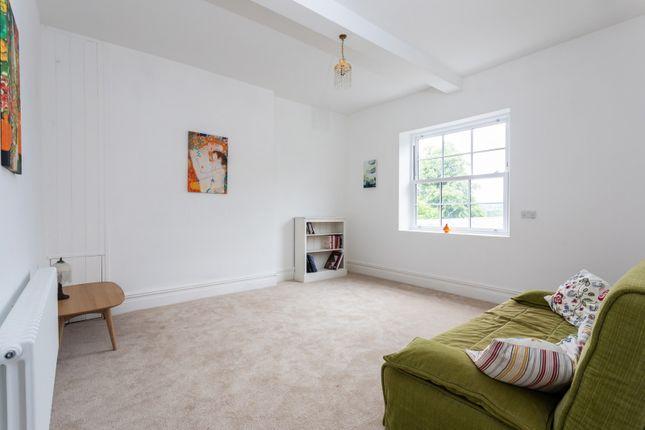 Sitting Room of Strines Road, Strines, Stockport SK6