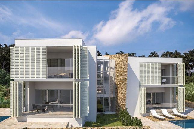 Thumbnail Apartment for sale in Murter, Croatia