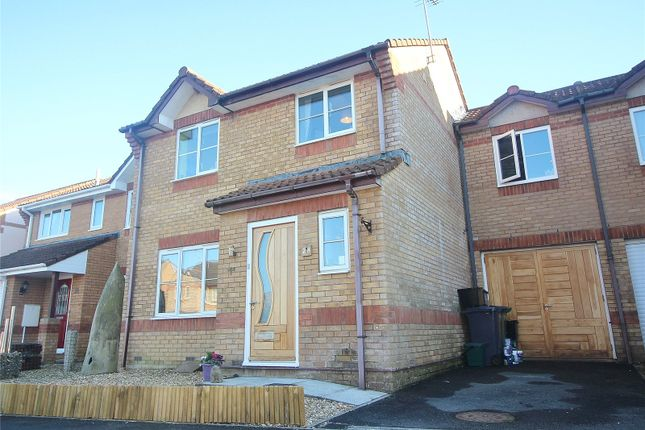 Picture 1 of Wester-Moor Drive, Roundswell, Barnstaple EX31