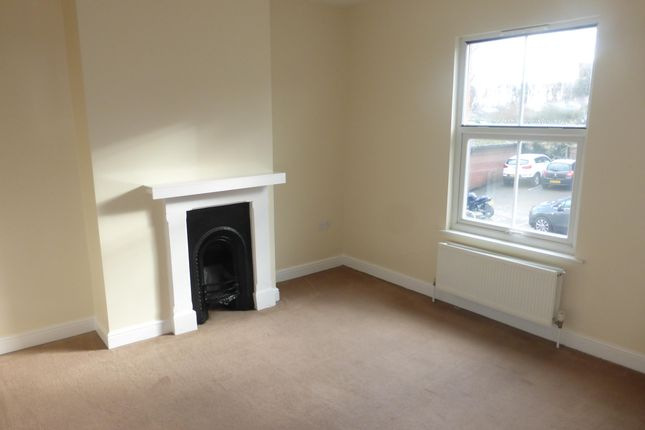 3 bed property to rent in Waterside Retail Park, Station Road, Ilkeston DE7