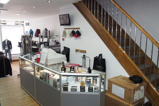 Photo 0 of Clothing & Accessories HD6, West Yorkshire