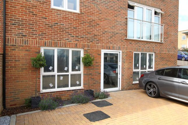 Office for sale in Cline Road, Bounds Green, London
