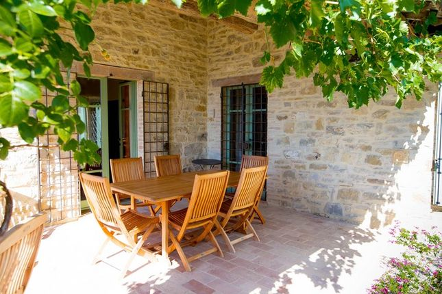 Img_2559 of Villa Martinazzi, Preggio, Umbertide, Umbria