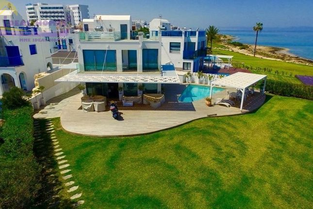 Thumbnail Villa for sale in Pernera, Famagusta, Cyprus