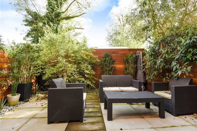 5 bed town house for sale in Spencer Walk, Hampstead, London