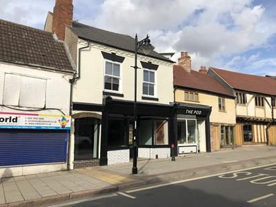 Thumbnail Retail premises to let in 30 Far Gosford Street, Coventry, West Midlands