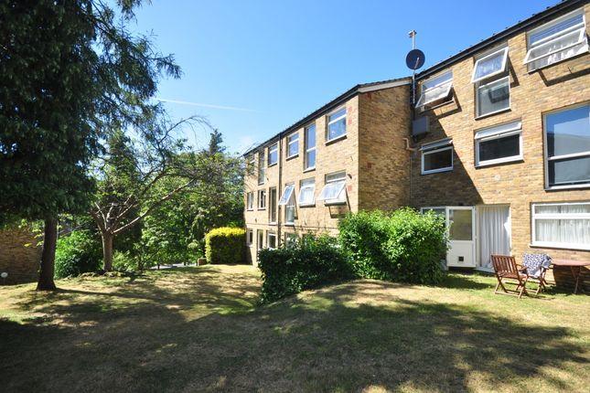Dsc_1031 of Court Wood Lane, Forestdale, Croydon CR0