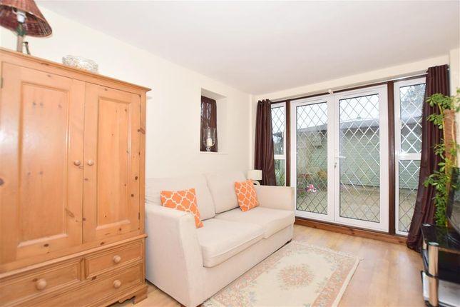 Family Room of Hammerwood Road, Ashurst Wood, West Sussex RH19