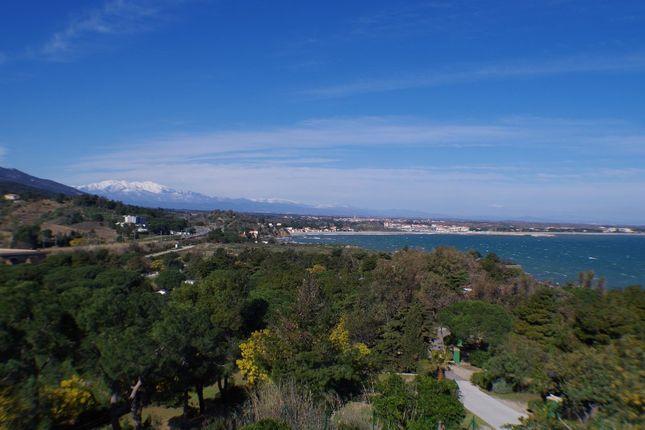 Argeles Sur Mer France Property For Sale