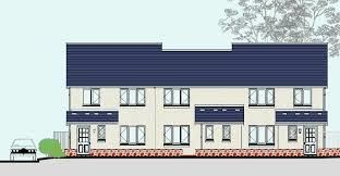 Thumbnail Flat to rent in Naughton Road, Wormit, Newport-On-Tay