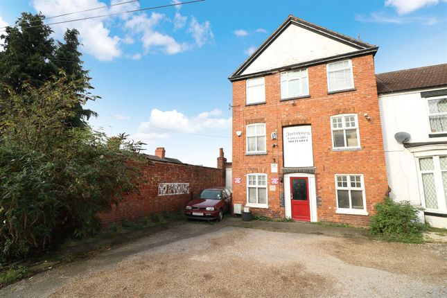 Thumbnail Property for sale in East Grove, Rushden