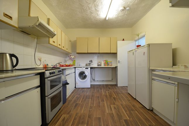 Thumbnail Duplex to rent in Bristol Road, Selly Oak