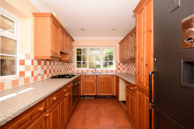Kitchen of Outwood Common Road, Billericay, Essex CM11