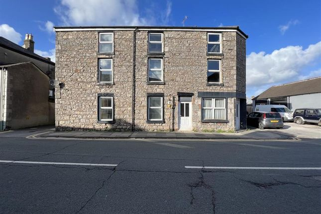 Thumbnail Property to rent in Ulverston Road, Dalton-In-Furness