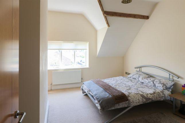 Bedroom 2 of St. Christophers Home, Abington Park Crescent, Abington, Northampton NN3