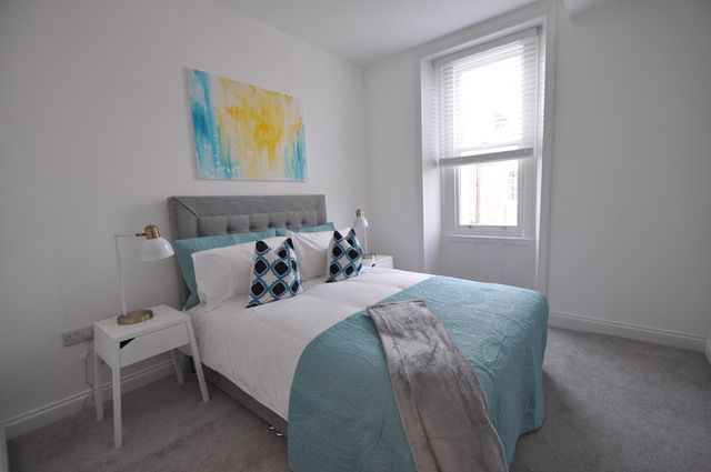 1 bedroom flat for sale in Toward Road, Sunderland
