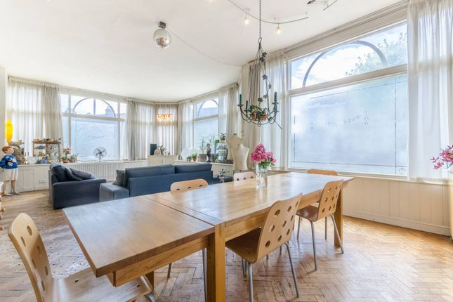 Thumbnail Terraced house for sale in Corporation Street, Stratford