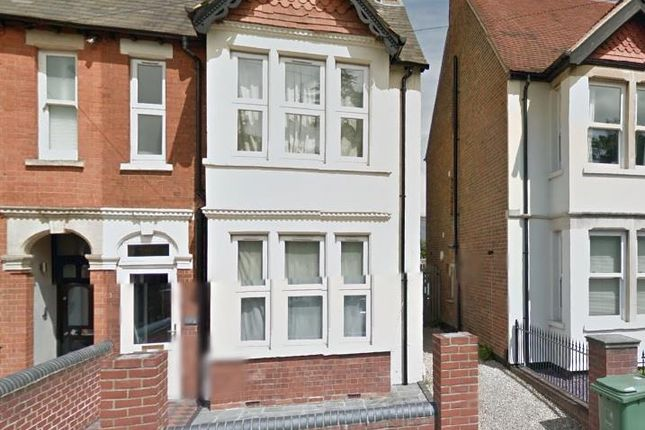 Thumbnail Semi-detached house to rent in Windmill Road, Hmo Ready 6 Sharers