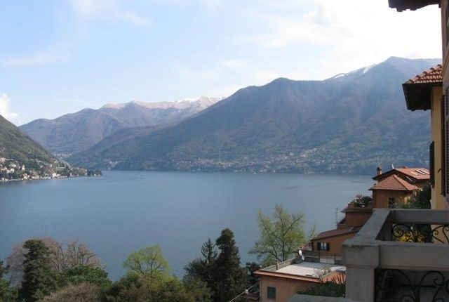 5 bed apartment for sale in Liberty Apartment, Torno, Lake Como