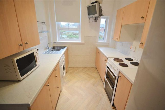 Kitchen of Wallace Place, Blantyre, Glasgow G72