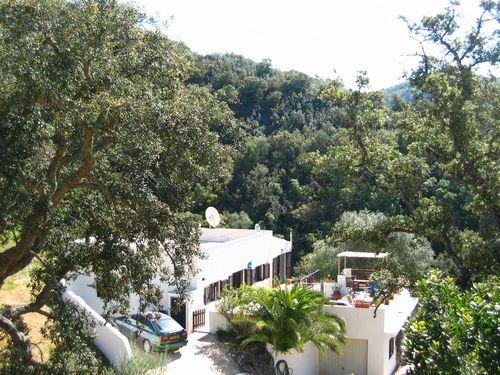 2 bed cottage for sale in Salir, Near Loule, Algarve, Loulé, Central Algarve, Portugal