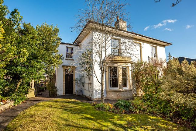 Property for sale in Arley Hill, Cotham, Bristol