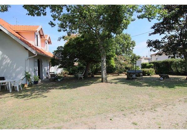 6 bed property for sale in 33290, Blanquefort, Fr