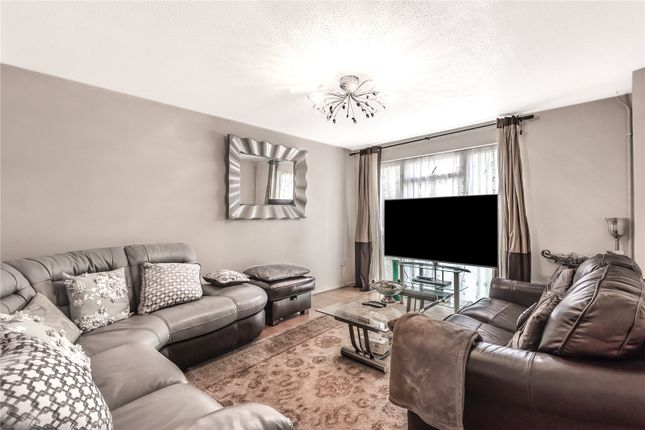 3 bedroom terraced house for sale in Miller Close, Pinner, Middlesex