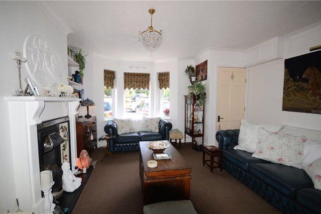 Lounge of Badshot Lea Road, Badshot Lea, Farnham GU9