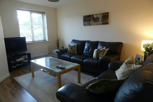 Lounge of Goodheart Way, Thorpe Astley, Braunstone, Leicester LE3