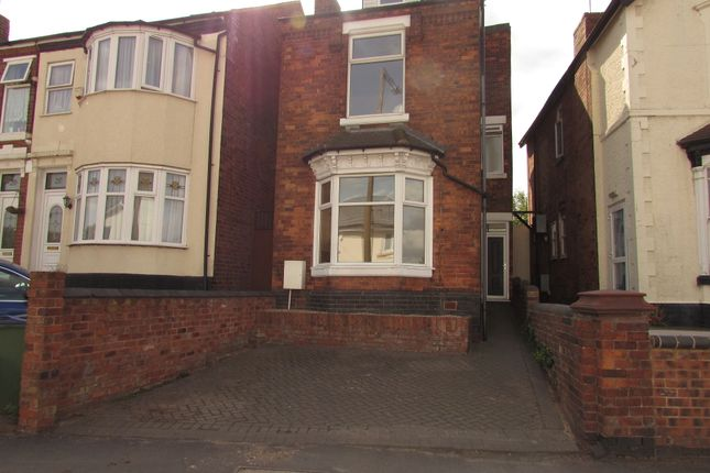 Thumbnail Detached house for sale in Joinings Bank, Langley Green