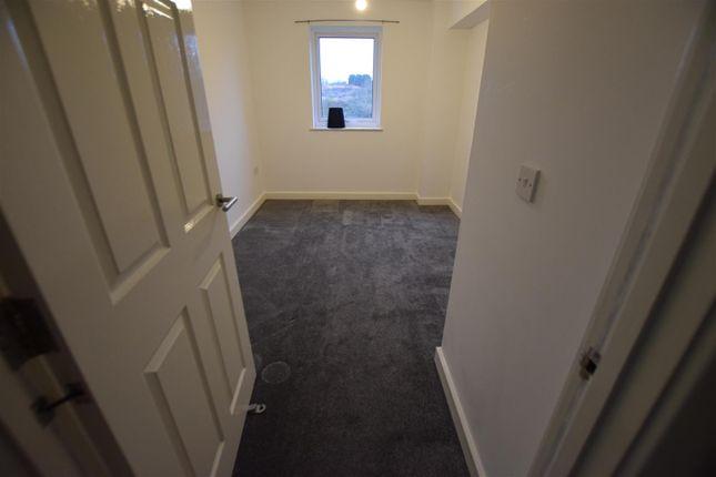 Bedroom Two of Grimshaw Lane, Middleton, Manchester M24