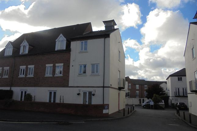 Property Letting Agents In Bewdley