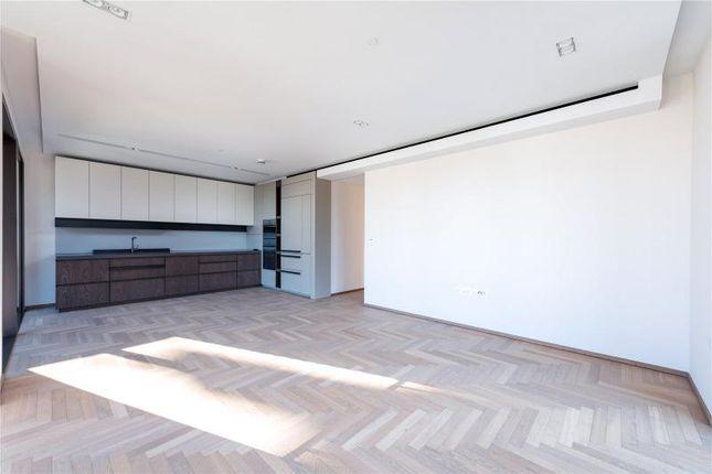 Thumbnail Flat for sale in Fenman House, Kings Cross