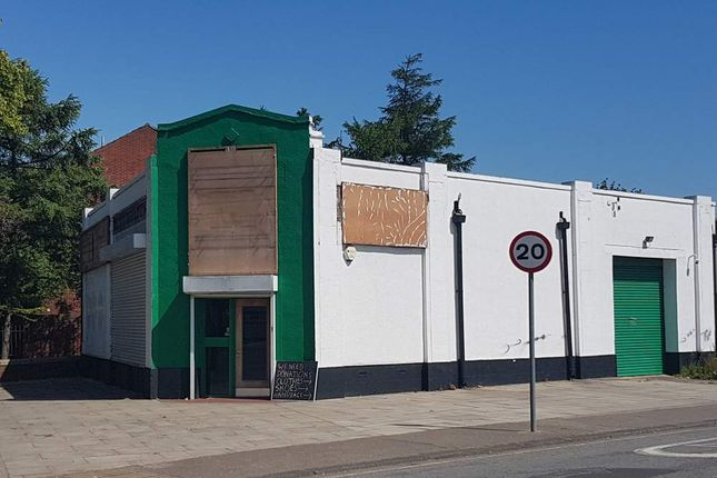 Thumbnail Office to let in 416-418 Marton Road, Middlesbrough