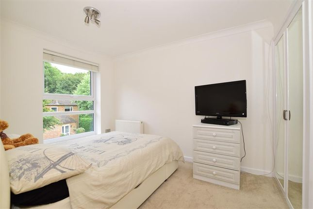 Bedroom 2 of Bowes Wood, New Ash Green, Longfield, Kent DA3