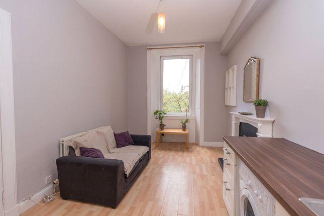 Lounge Alt of Wardlaw Street, Edinburgh EH11