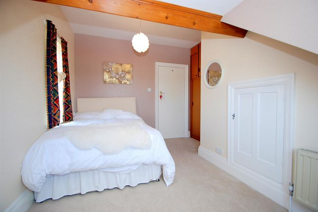 Bedroom 3 B of Long Ley, Plymouth PL3