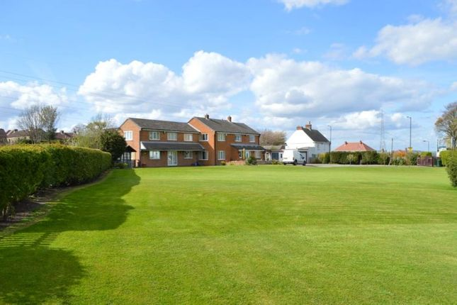 Thumbnail Detached house for sale in Packman Road, Wath-Upon-Dearne, Rotherham