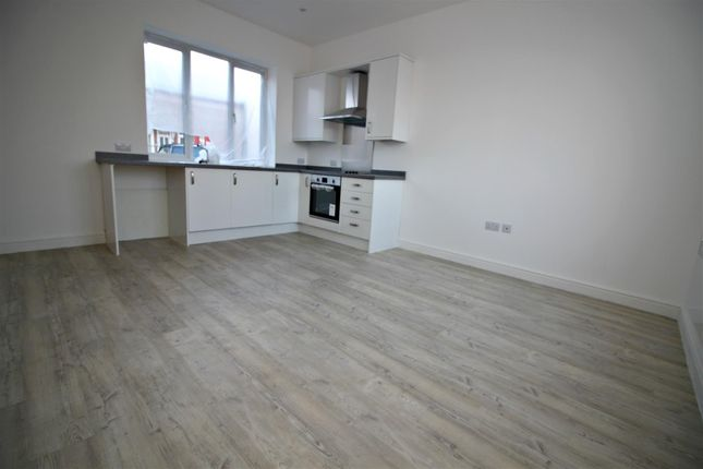 Thumbnail Detached house for sale in St Pauls Court, Gorse Hill