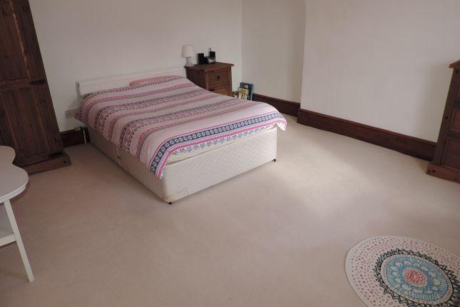 Bedroom Three of Thornham Old Road, Royton, Oldham OL2