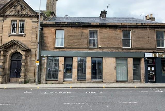 Thumbnail Retail premises to let in 178-182, Morningside Road, Morningside, Edinburgh