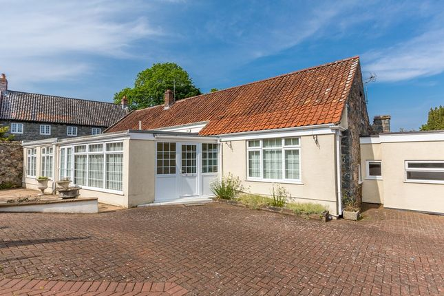 Thumbnail Detached house for sale in St Andrew's Road, St. Andrew, Guernsey