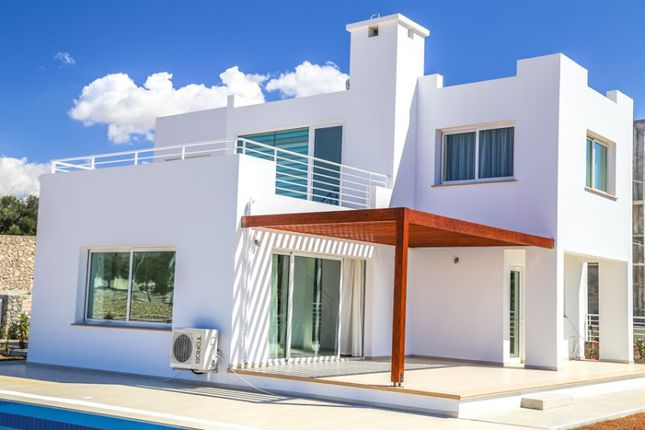 4 bed villa for sale in Esentepe, Cyprus