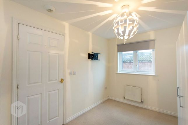 Picture 9 of Everside Close, Worsley, Manchester, Greater Manchester M28