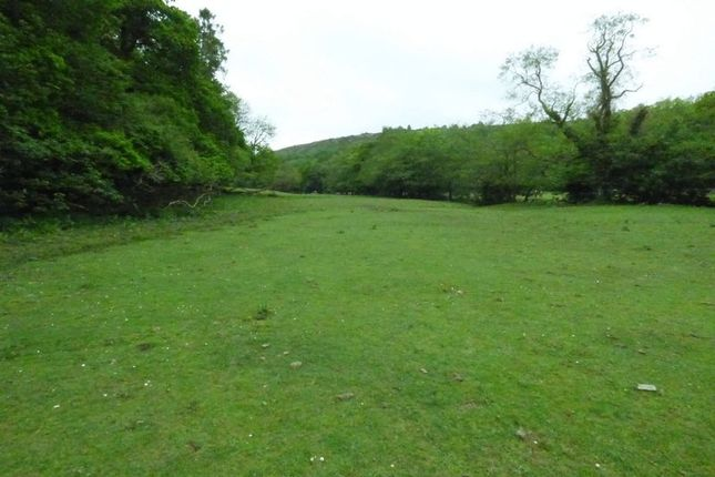 Thumbnail Land for sale in Clearbrook, Yelverton