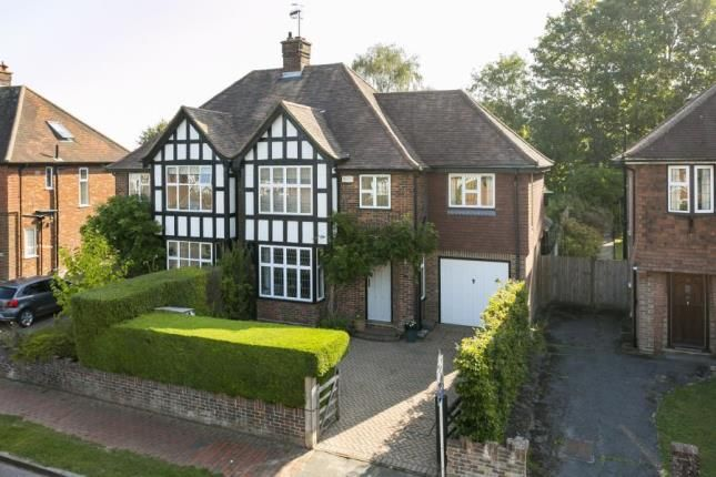 Picture No.01 of Longmeads, Tunbridge Wells, Kent TN3
