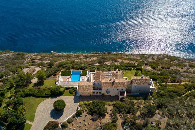 Thumbnail Villa for sale in Daedalus, Elounda, Greece