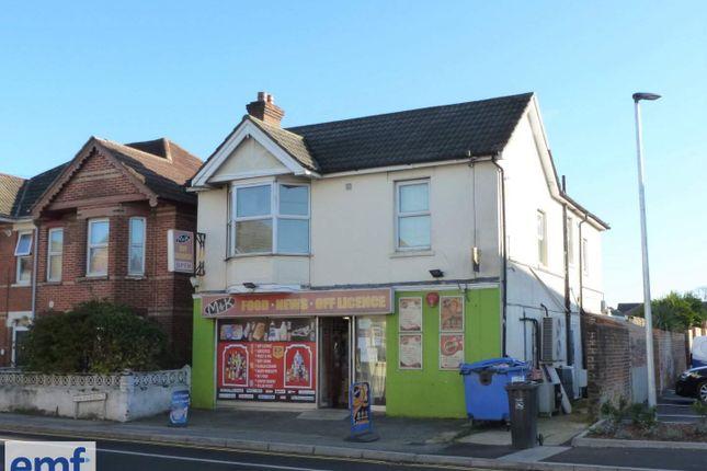 Thumbnail Retail premises to let in Parkstone, Dorset