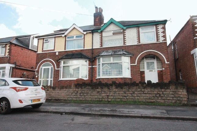 Chadwick road nottingham ng7 3 bedroom semi detached for Bedroom zone nottingham